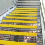 grp stairnosings app11 150x150 GRP Stair Nosings