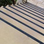 grp stairnosings app13 150x150 GRP Stair Nosings