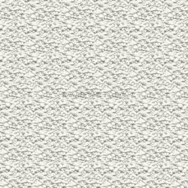 stairnosing white1 GRP Stair Nosings