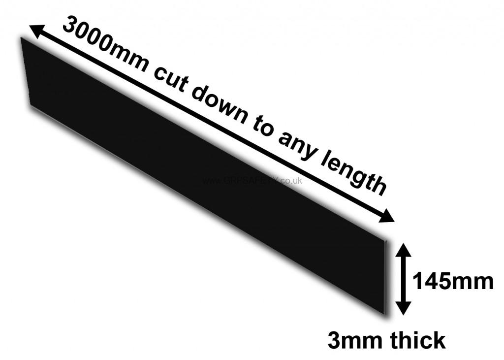 stair-tread-riser-plates-dimensions