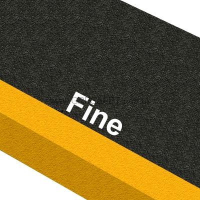 stairtread-fine