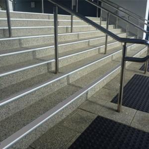 alinosing-steps