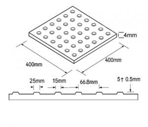 tactiles-onstreet-spec1