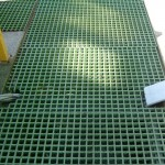 grp grating applications
