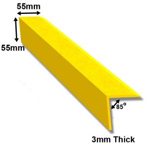 stairnosing 55x55 300x300 GRP Stair Nosings