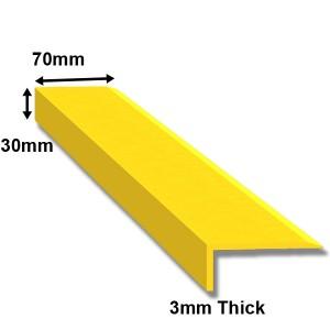 stairnosing 70x302 300x300 GRP Stair Nosings