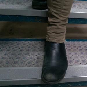 aluminium stair nosing 300x300 Aluminium Stair Nosings