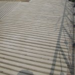 anti slip decking strips app