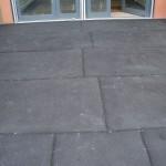 anti slip flat sheet app5 150x150 Anti Slip Floor Sheets