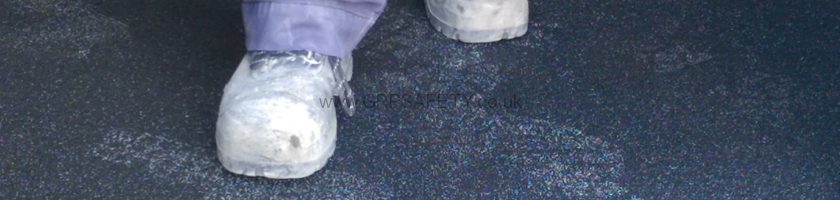 anti slip flat sheets main