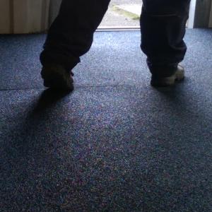 anti slip flat sheets main1a 300x300 Anti Slip Floor Sheets
