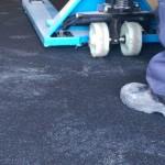 anti slip flooring app1 150x150 Anti Slip Floor Sheets