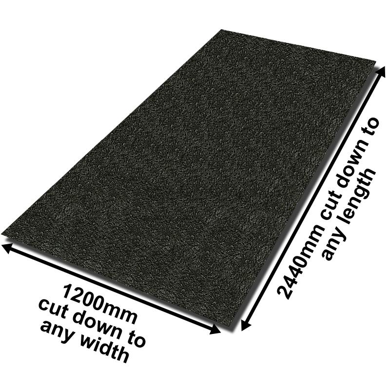 flatsheet-black
