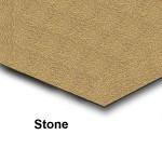 flatsheet_stone
