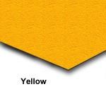 flatsheet yellow 150x150 Anti Slip Floor Sheets