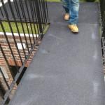 grp anti slip flat sheet 150x150 Anti Slip Floor Sheets