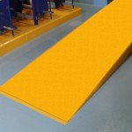 grp anti slip flat sheet app for ramp