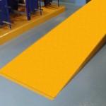 grp anti slip flat sheet app3 for ramp2 150x150 Anti Slip Floor Sheets