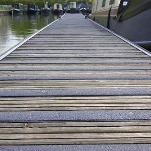 grp-decking-strips-application1