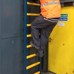 grp ladder rung covers1 300x300 GRP Ladder Rung Covers