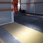grp tactile application