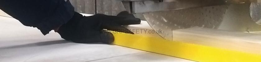 grp cutting fabrication main logo
