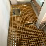 grp riser floor grating mac knights1 150x150 GRP Service Riser Grating & Supports