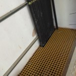 grp riser flooring lev1 alfredpl 3 150x150 GRP Service Riser Grating & Supports