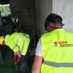 grp riser safe ty flooring grills mace jcoffey2 150x150 GRP Service Riser Grating & Supports