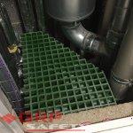 grp risergrid flooringa1 150x150 GRP Service Riser Grating & Supports