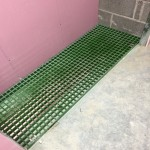 grp service riser application carillion somerset app
