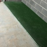 grp service riser application carillion somersetafter
