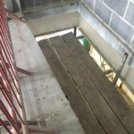 grp service riser application carillion somersetbefore