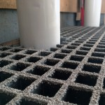 grp service riser application ellisbuilding app