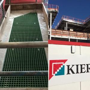 grp service riser grating kier1 300x300 GRP Service Riser Grating & Supports