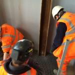 grp service riser grillage flooring grpsafety kier1 150x150 GRP Service Riser Grating & Supports