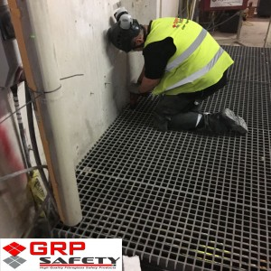 mala london riser flooring1 300x300 GRP Service Riser Grating & Supports