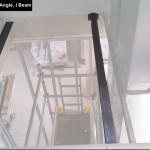 serviceriser before after morgan sindall2 150x150 GRP Service Riser Grating & Supports