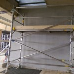 grp service riser application trumpington college ap