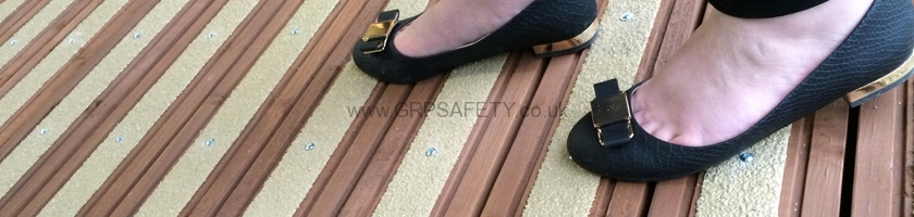 grp decking strips page main