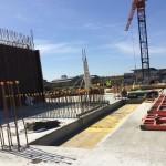 grp riser decking sdc builders granta park riser soffit