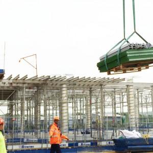 grp-riser-decking-sdc-builders-granta=park