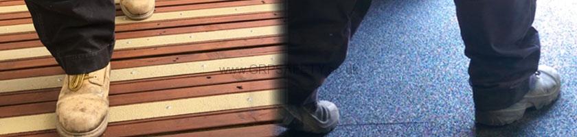 flooring-decking-applications-case-study