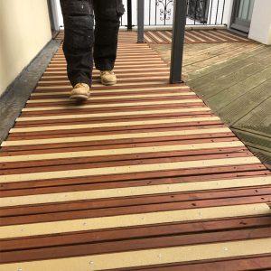 grp-anti-slip-decking-strips-application1