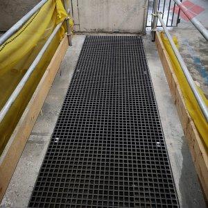 blenheim-woking-service-riser-flooring1