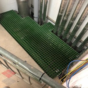 midas-paignton-grp-service-riser-flooring1